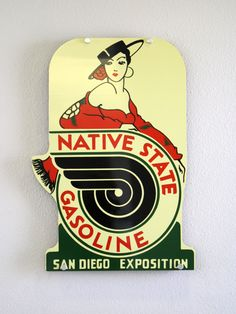 Native State Gas