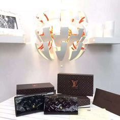louis vuitton Wallet, ID : 42952(FORSALE:a@yybags.com), exclusive louis vuitton handbags, louis vuitton briefcase men, louis vuitton fashion handbags, louis vuitton discount designer bags, louis vuitton briefcase with wheels, louis vuitton backpacks for women, bags louis vuitton prices, louis vuitton shoes, genuine louis vuitton bags for sale #louisvuittonWallet #louisvuitton #louis #vuitton #bags #and #totes