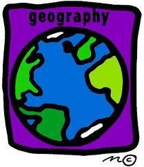 5 Themes Of Geography Unit 1: Introduction To World Geography