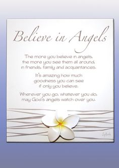 God Bless our beloved Angel and all the Angels in this world! Angel Protector, I Believe In Angels, My Guardian Angel, Angels Among Us, Angel Cards, Angels In Heaven, Heavenly Angels, Religious Quotes, Trust God