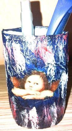 Ted, Tote Bag, Bags, Carp, Handbags, Tote Bags, Totes, Lv Bags, Hand Bags