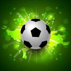 Green styles soccer background vector 04 - https://gooloc.com/green-styles-soccer-background-vector-04/?utm_source=PN&utm_medium=gooloc77%40gmail.com&utm_campaign=SNAP%2Bfrom%2BGooLoc