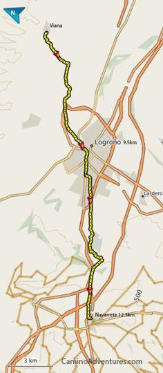 Viana-to-Navarrete-map.jpg (349×800)