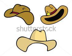 https://i.pinimg.com/236x/9e/7d/f9/9e7df912680d6e282787c5cd0e77f700--cowboy-hats-vector-illustrations.jpg