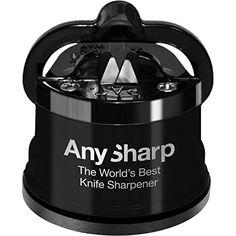 Anysharp Global Classic Knife Sharpener (Black) AnySharp https://www.amazon.co.uk/dp/B01AGQQYAC/ref=cm_sw_r_pi_dp_x_vYn8xb5ZS06CX