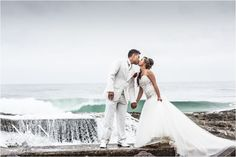 could not think of a better spot Australia, Weddings, Park, Wedding Dresses, Fashion, Bride Dresses, Moda, Bridal Gowns, Wedding Dressses