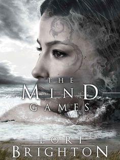 Amazon.com: The Mind Games, Book 3 (The Mind Readers) eBook: Lori Brighton: Kindle Store