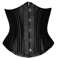 Everbellus Women's 26 Steel Boned Heavy Duty Waist Trainer Corset for Weight Loss ** New and awesome product awaits you, Read it now  : Plus size body shaper