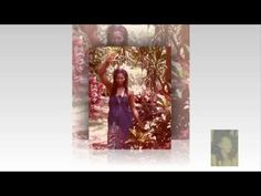 ▶ Sarah Angie Fuqua Our Golden Girl - YouTube
