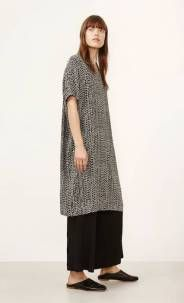 Kylli dress - Marimekko Fall 2016