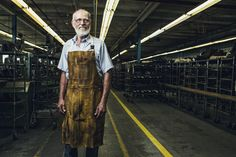 weinbrenner_thorogood_shoes_employee_editorial_portraits_wisconsin_advertising_portraits_craftsman_portraits_001