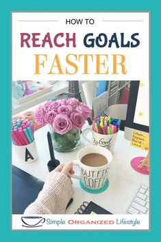 Great ideas for reaching goals faster! How to Reach Goals Faster Smart Goal Setting, Setting Goals, Goal Settings, Goal Setting Template, Reaching Goals, Saving Your Marriage, Couple Questions, To Reach, Frugal Tips
