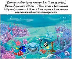 Imgenes y fondos de Nemo Pap y Doris  Imgenes para Peques