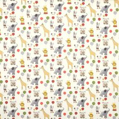 Image result for yellow child fabric