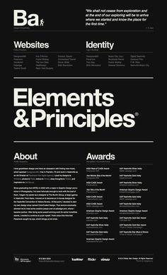 blakeallendesign.com