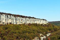 #emencanyon #wiev #autumn #mountain #rocks #autumncolors #autumnview #autumnvibes