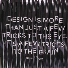 Neville Brody, Great Quotes, Inspirational Quotes, The Face Magazine, Custom Website Design, Design Quotes, Design Development, Art Director, Typography Design