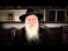 Basics in Kabbalah and Chassidut: Ein Sof – GalEinai – Revealing the Torah's Inner Dimension