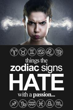 Chinese Horoscope And The Zodiac Astrology Aquarius, Astrology Numerology, Astrology Signs, Pisces, Taurus, Zodiac Signs Leo Tattoo, Libra Tattoo, All Zodiac Signs, Leo Quotes