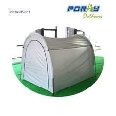 sc 1 st  Pinterest & pop up bike storage tent | bike tent | Pinterest | Tents