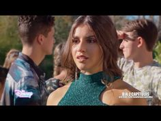 Bia 2 - Último Capítulo 60 (Parte 11) 1080p - YouTube 1080p, Youtube, Couple Photos, Couples, Music, Weekly Workouts, Fresh Start, Couple Shots, Musica