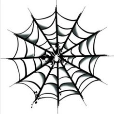 spider-web-drawing.jpg (1199×1102) | tattoo | Pinterest | Search