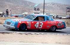 Richard Petty 1978