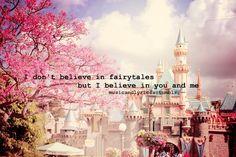 """Natalia Kills """"Wonderland"""""""
