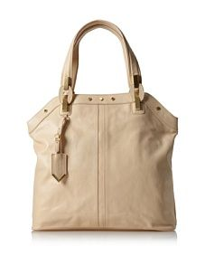 Treesje Women's Shiloh Shoulder Bag