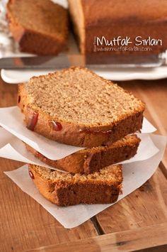 Muzlu Kek – Mutfak Sırları – Pratik Yemek Tarifleri