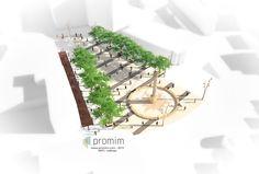 Cyprus - Lefkosa by bearsign.deviantart.com on @deviantART #landarch #urbandesign