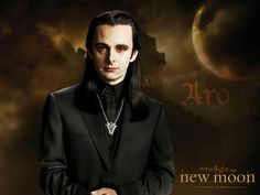 Aro Volturi, Fictional Characters, Art, Art Background, Kunst, Performing Arts, Fantasy Characters, Art Education Resources, Artworks