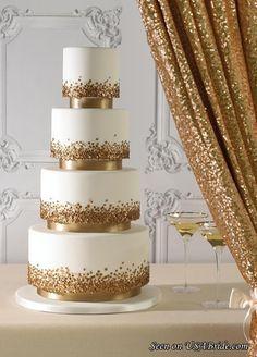 modern wedding cake 1 (5)
