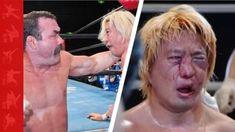 MMA at its craziest #mma #martialart #fight