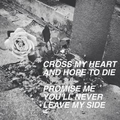 Follow You // Bring Me The Horizon // my new favorite song ❤️
