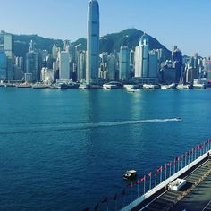 #hongkong #travel #trip #photooftheday #photography #instagood #instalike #instagram #instadaily #harbour #香港 #旅行 #海外旅行 #香港旅行 #海 #写真 #ブログ https://ift.tt/2qs3BKr