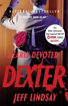 Bestseller books online Dearly Devoted Dexter Jeff Lindsay  http://www.ebooknetworking.net/books_detail-1400095921.html