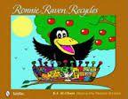Afbeeldingsresultaat voor Raven barnböcker
