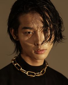Name: Park Taemin From: Korea Ethnicity: Korean Hair: Black Eyes: Dark Brown
