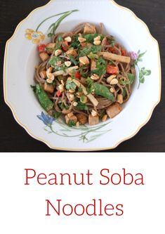 Healthy Recipe on Pinterest | Healthy recipes, Fitness Programs and ...