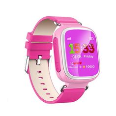 Cheap kid gps smart watch, Buy Quality smart watch directly from China gps smart watch Suppliers: 2016 Kid GPS Smart Watch Wristwatch SOS Call Location Device Tracker for Kid Safe Anti Lost Monitor Baby Gift PK Q50, Smartwatch, Fitness Tracker App, Watch For Iphone, Android Watch, Location Finder, Camera Watch, Best Smart Watches, Ios Phone