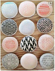 /products/platos-de-ceramica-vintage/