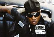 Young Jeezy worth
