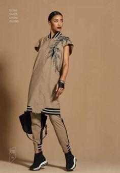 Dance Fashion, Knit Fashion, Sport Fashion, Sporty Outfits, Boho Outfits, Futuristic Outfits, October Fashion, Denim Ideas, Vestidos