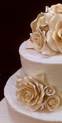 Catie's blog: cake boss wedding cake eight