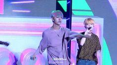 160814 평화콘서트 :: B.A.P - Feel So Good 대현ver