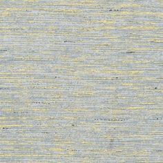 SRKM-14477-290 from Quilter's Tussah Metallic: Robert Kaufman Fabric Company