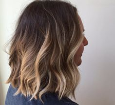Photo of Lone&Co. - Toronto, ON, Canada. Colour by Anita, Cut by Marvel
