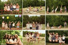 Best Friends | Teens | Dallas Lifestyle Photographer | TheLoveDoves.com