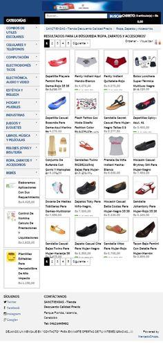 RT @sanctiendas: Mira los productos que puedes vender y ganar 10% comision https://app2.fromdoppler.com/Lists/FormProcessing/Form?idForm=PbQMCYp7Ycsb6%2fhRcaY8hw%3d%3d